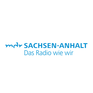 Radio MDR SACHSEN-ANHALT Stendal