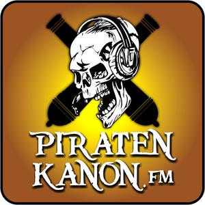 Radio PiratenKanon.fm
