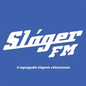 Radio Sláger FM