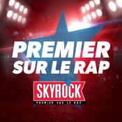 Radio Skyrock Premier sur le Rap