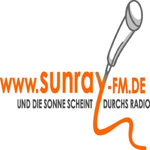 Radio Sunray-FM