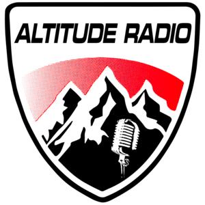 Radio Altitude Radio