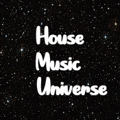 Radio housemusicuniverse