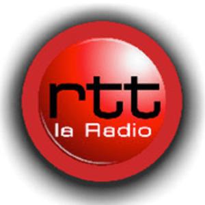 Radio RTT