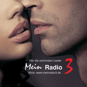 Radio Mein Radio 3 Bad Pyrmont