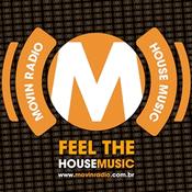 Radio Movin Radio