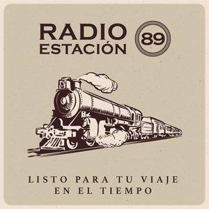 Radio La Estación 89