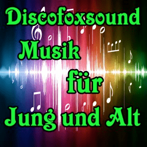 Radio DiscoFoxSound