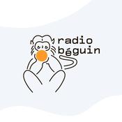 Radio radio béguin