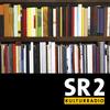 SR 2 - Fragen an den Autor