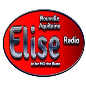 Radio Elise Radio Nouvelle Aquitaine
