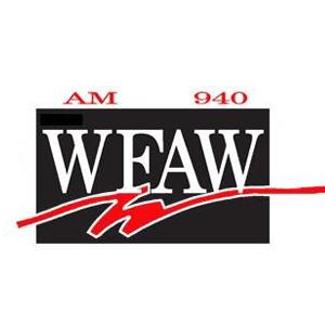Radio WFAW 940 AM