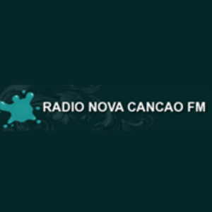 Radio Rádio Nova Canção 98.7 FM