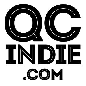 Radio QCindie.com