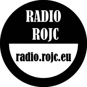 Radio Radio Rojc