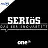 SERIöS - das Serienquartett