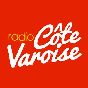 Radio Radio Côte Varoise