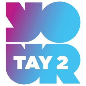 Radio Tay FM 2