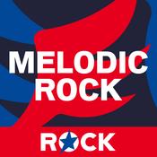 Radio ROCK ANTENNE - Melodic Rock