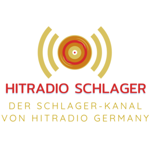 Radio hitradio-schlager