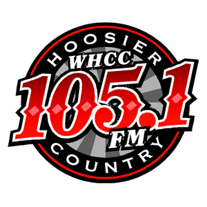 Radio WHCC - Hoosier Country 105.1 FM