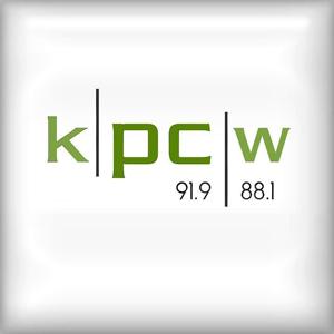 Radio KPCW 91.9 FM