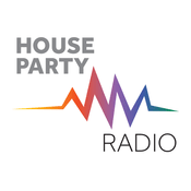Radio House Party Radio