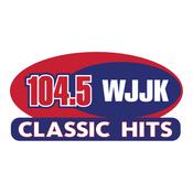 Radio WJJK - Classic Hits 104.5 FM