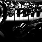 Radio Radio Caprice - Instrumental Music
