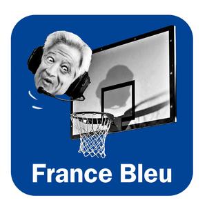 Podcast France Bleu Périgord - 3éme mi-temps
