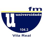 Radio Universidade FM