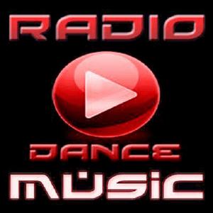 Radio RadioDanceMusic