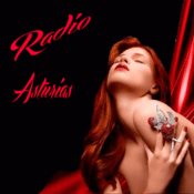 Radio Radio Asturias