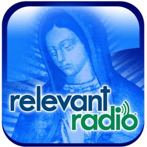 Radio WDVM - Relevant Radio 1050 AM