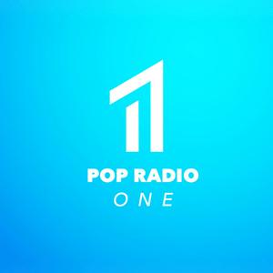 Radio Pop Radio ONE