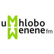 Radio Umhlobo Wenene FM