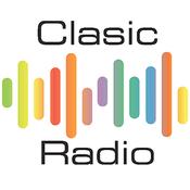 Radio Radio Clasic Romania