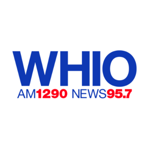 Radio WHIO - Breaking News and Weather 1290 AM