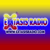 Radio Extasis Radio EC