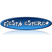 Radio Fiesta Estereo Digital