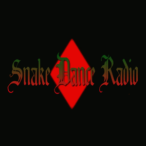 Radio Snakedance