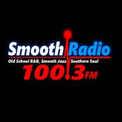 Radio Smooth Radio 100.3