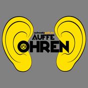Podcast Auffe Ohren - der BVB-Podcast von Schwatzgelb.de