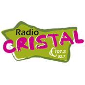 Radio Radio Cristal