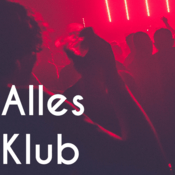 Radio Alles Klub