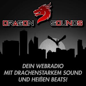 Radio Dragon-Sounds