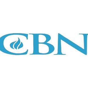 Radio CBN Cross Country
