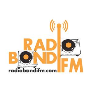 Radio Radio Bondi 88.0 FM