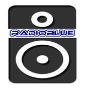 Radio RadioBlue