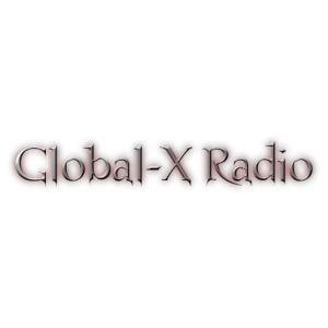 Radio Global-X Radio